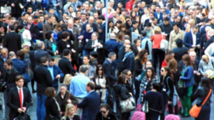 The Power of Crowds for Investment Due Diligence 3