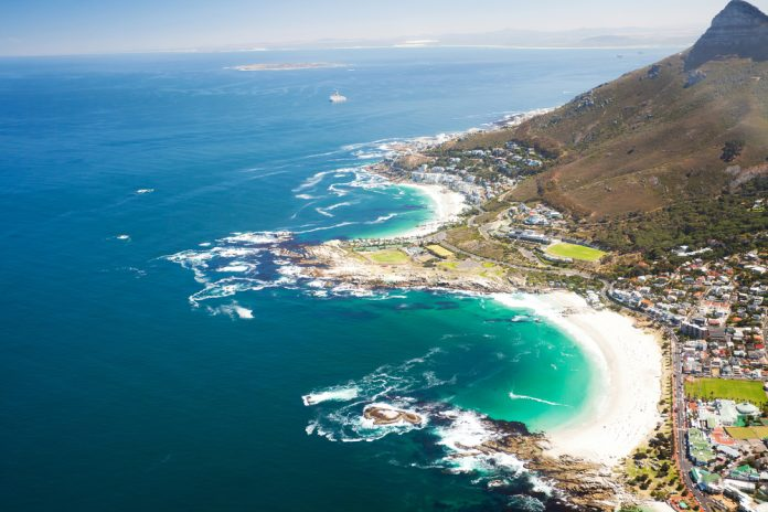 Investors Are Increasingly Sour on South Africa