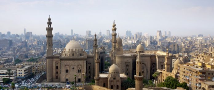 Egypt: Once Again, a Jewel of the Nile?