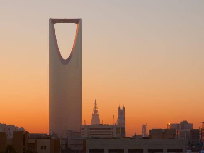 Saudi Arabia: Private Equity Firms Ring The Cash Register Amidst A Recession