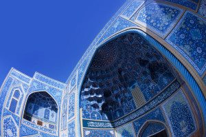 How Can Foreign Investors Access The Iranian Market Today?