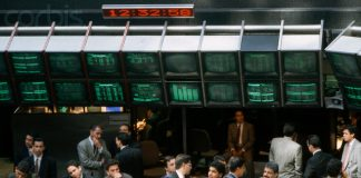Mexico Is Now The Global Leader For IPOs In Emerging Markets