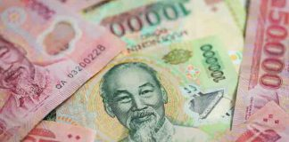 In Vietnam, The Tax-Man Cometh