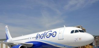 India's Budget Airline Takes Off
