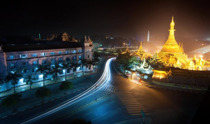 Yes, Myanmar's Elections Are Complete.  Now What?