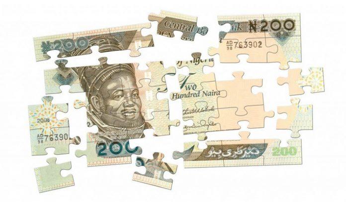 Insight: Nigeria's Pension Puzzle 2