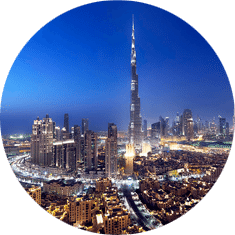 UAEcircle235