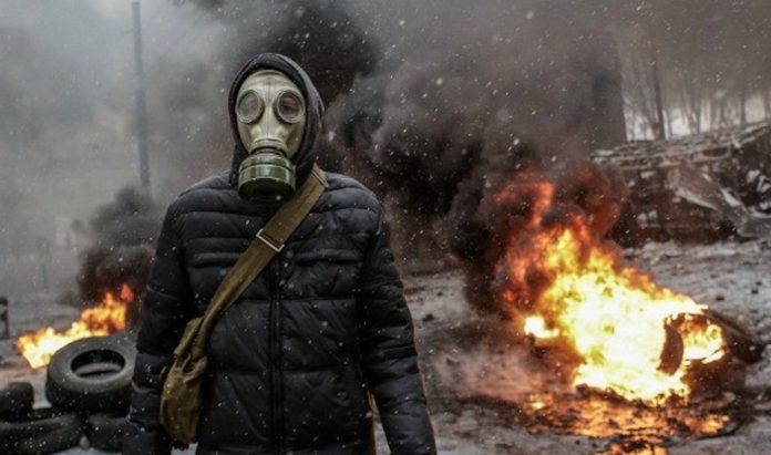 Frontera Deep Dive: Cancer of Corruption Riddling Ukraine 3