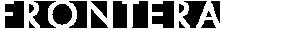 Frontera News