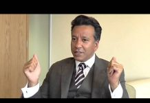 Frontera speaks to Mohammed Hanif, CEO of Insparo Asset Management 2
