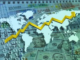 Emerging Markets to Invest In