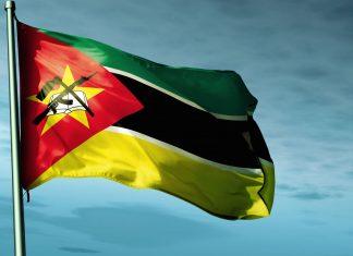 A Closer Look At Mozambique's Unfolding Debt Scandal 4
