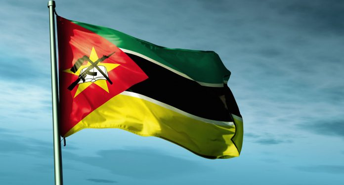 A Closer Look At Mozambique's Unfolding Debt Scandal 4