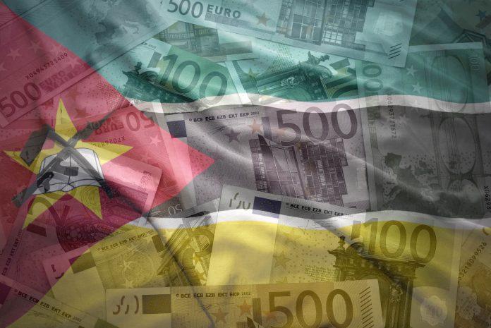 Secret Loans Default Puts Mozambique's Bankers in Firing Line 2