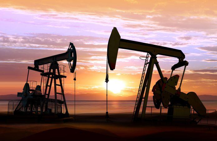 Frontier Markets: Investing In Oil-Rich Brunei