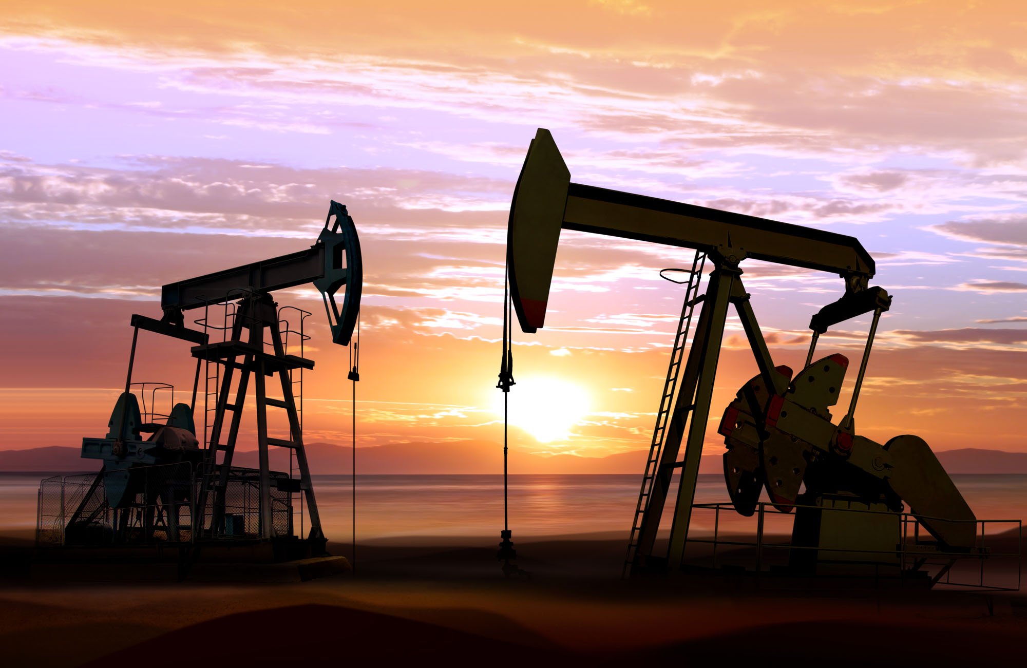 Frontier Markets: Investing In Oil-Rich Brunei