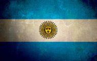 Argentina Stock