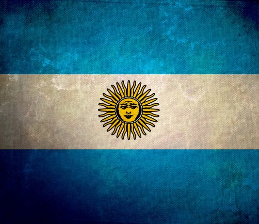 Top 4 Argentina Stock Picks For 2016