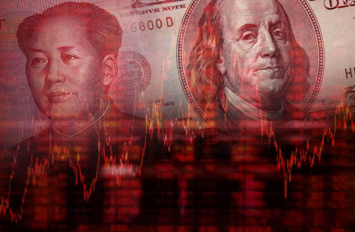 BRICs Rising? Even Fed Hikes Don't Scare Emerging Markets' New Enthusiasts 5
