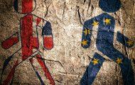 Brexit Emerging Markets