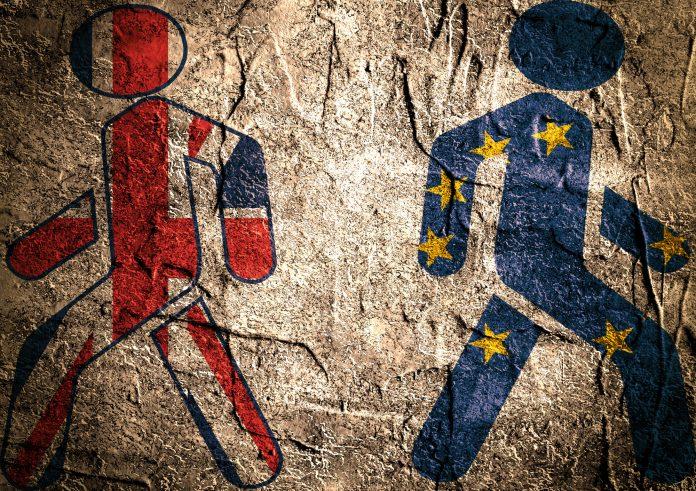 Buying Opportunity? 7 Emerging Market ETFs Hit Hardest By Brexit Selloff 15