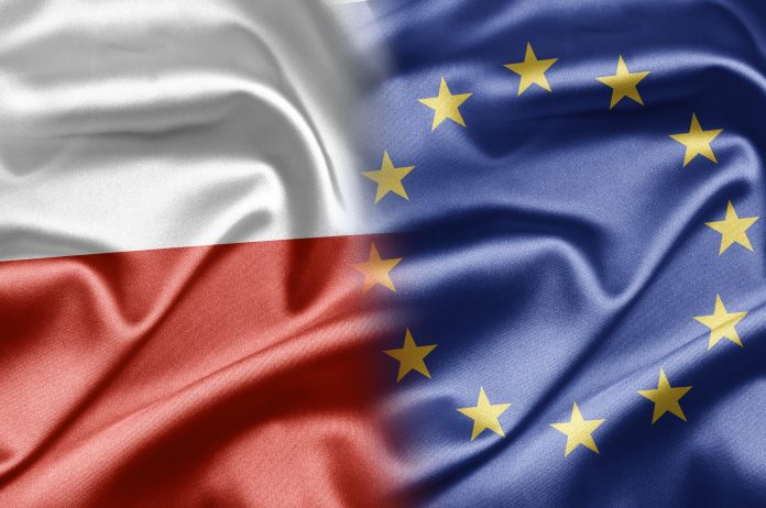 If Britain Exits The EU, Could Poland Be Next?