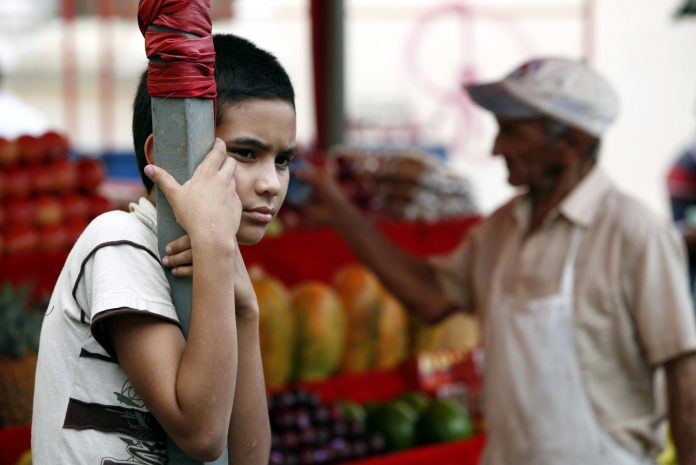Inflation To Reach 720% In Venezuela As Melt Down Unfolds 2