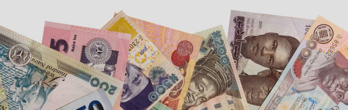 How Low Will Naira Go? What to Expect From Nigerian Regime Change
