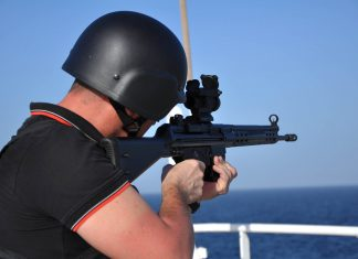 somalia nigeria pirates