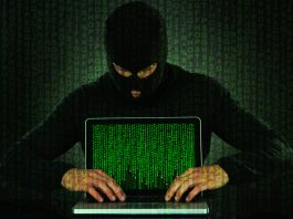 Crypto-Currency World To Retaliate After Hacker Steals $53 Million