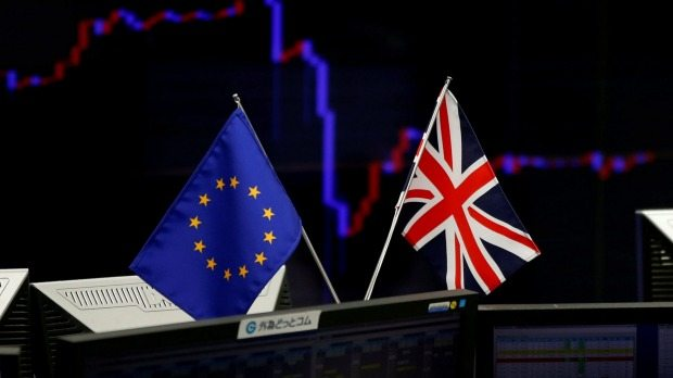 Could Brexit Reignite Emerging Markets?