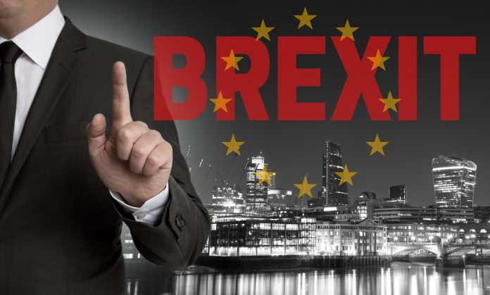 Will There Really Be A Brexit After All?