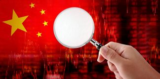 The Chinese Slowdown: Which Markets Will Offer The Best Trading Opportunities?