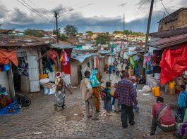 Zimbabwe's Black Market And the Myth of a Fully Dollarized Economy 2