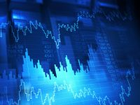 Week Ahead in Emerging Markets: July 18th