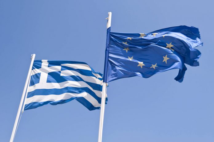 Will Brexit Bring Further Pain To Greece?