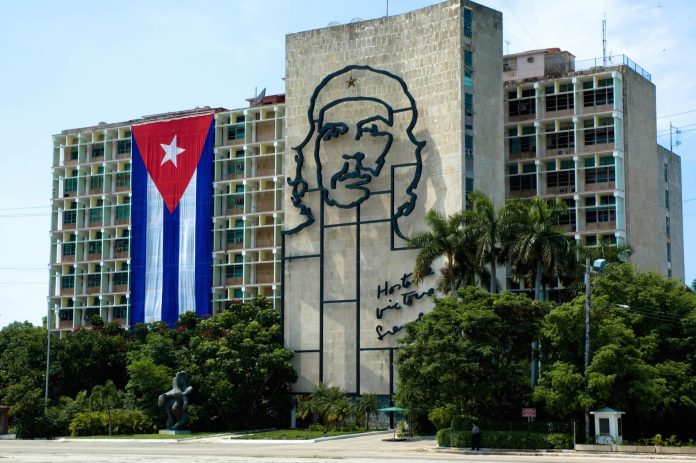 US-Cuba One Year On: Sweeping Change for Cuba? 1