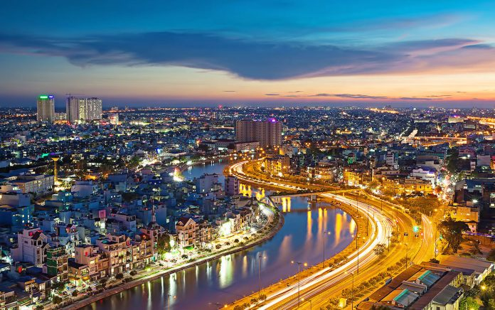 Funds Hope Vietnam Continues To Pursue Market Reforms