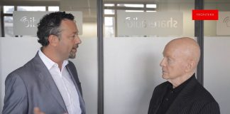 Mark Mobius: A Contrarian's Picks For 2016 1