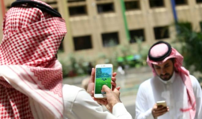 Here's Why Dictators Around The World Hate Pokemon Go 7
