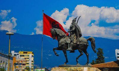 albania fintech
