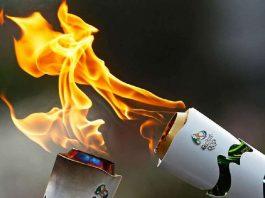 Beware of Olympics Curse Amid World's Best Rally 3