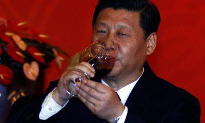 china spratly