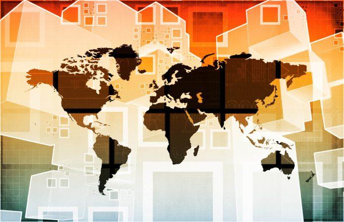 Week Ahead in Emerging Markets: August 1st