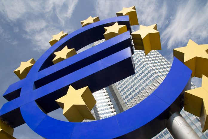 Country Flows: Is Europe Riskier than Emerging Markets? 3