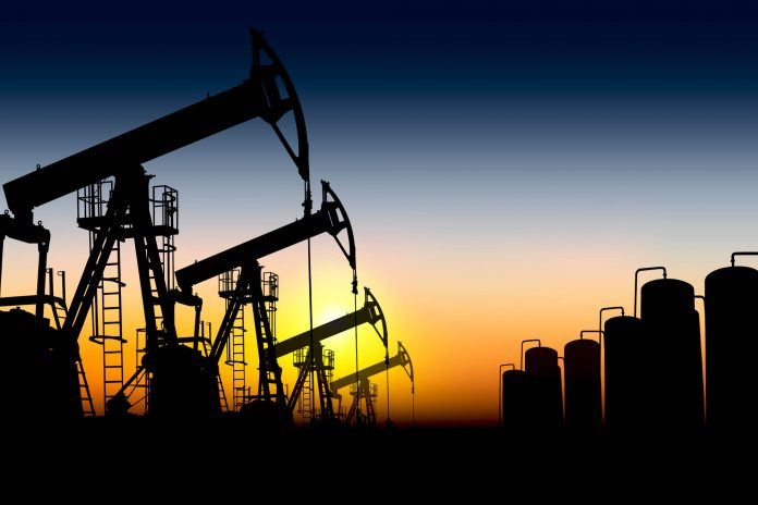 Four Reasons Why Oil is Headed For $25 2