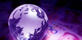 The Internationalization of the Renminbi