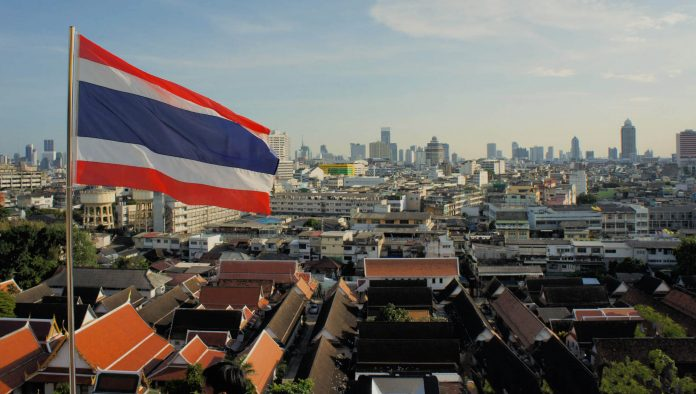 Thailand Will See Political Deadlock No Matter The Referendum Outcome