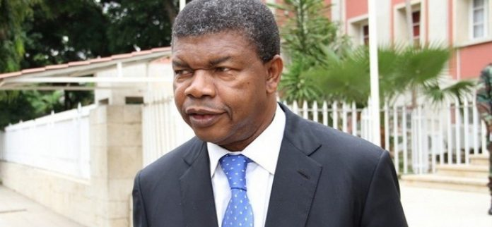 Will Firing MPLA Officials Change Angola's Negative Economic Outlook? 2