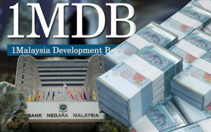 Assessing the Investment Climate in Post-1MDB Malaysia 2